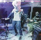 The Dismemberment Plan - Uncanney Valley Vinyl