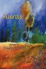 Auras by Douglas Nordfors (Paperback / softback, 2008)