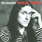The Essential Weird Al Yankovic by Weird Al Yankovic (CD, Oct-2010, 2 Discs, Sony Music Distribution (USA))