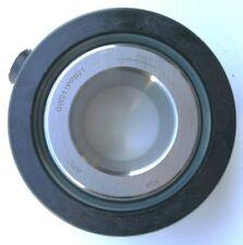Premium New 1 34 Bore Disc Bearing Unit Krause 2410 11 0 822 026c Gw211ppb21