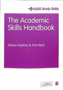 The-Academic-Skills-Handbook-Your-Guide-to-Success-in-Writing-9781473997158