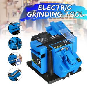 96W-Kitchen-Knife-Sharpener-Electric-Grinder-Multi-Function-Sharpening-Tool