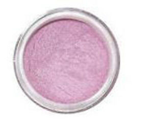 MICABELLA-MINERAL-MAKEUP-1EYE-SHADOW-034-Orchid-034-25