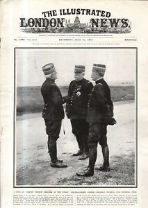 1915-London-News-July-31-Australian-Heroes-Alsace-retaken-Road-to-Warsaw