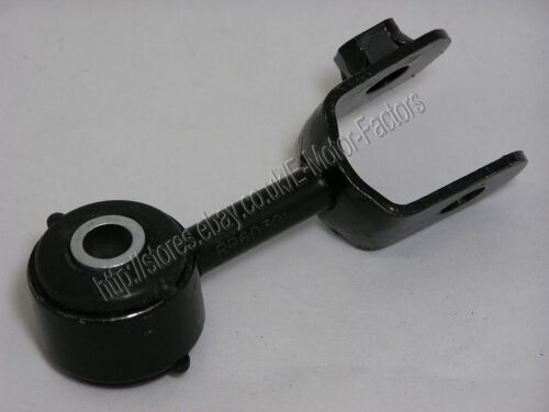 TOYOTA HI-ACE FRONT RIGHT ANTI ROLL BAR STABILISER LINK ROD