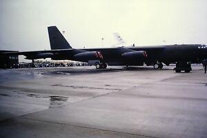 2-125-Boeing-B-52-United-States-Air-Force-Kodachrome-SLIDE