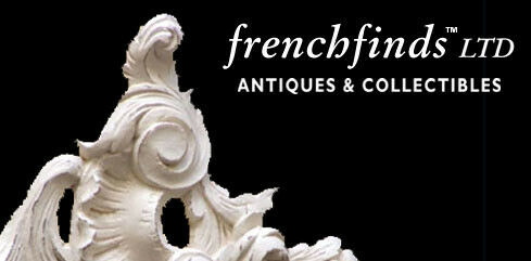 frenchfinds