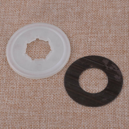 Oil Pump Dust Shield Cover Washer fit for Husqvarna 61 66 266 268 272 Chainsaw