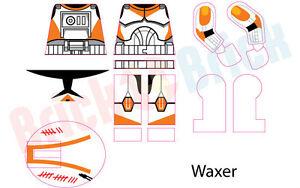 Lego-Star-Wars-Clone-212th-Attack-Battallion-Waxer-Custom-Water-Slide-Decal