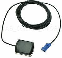 Gps Antenna For Clarion Nx-500 Nx500 Pay Today Ships Today
