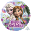 Disney-FROZEN-Party-Decorations-Loot-Bag-Toys-Balloons-Stickers-Gifts-Supplies thumbnail 17