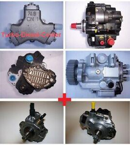 0986437028 Ford Fiesta V Dieselpumpe JH/_, JD/_ - Bosch