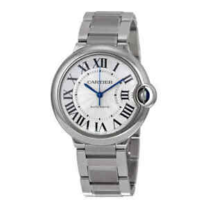 Cartier-Ballon-Bleu-Automatic-Unisex-Watch-W6920046