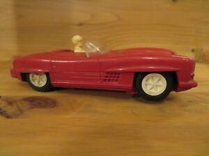 1950-039-s-Marx-Mercedes-Slot-Car-1-32-scale-5