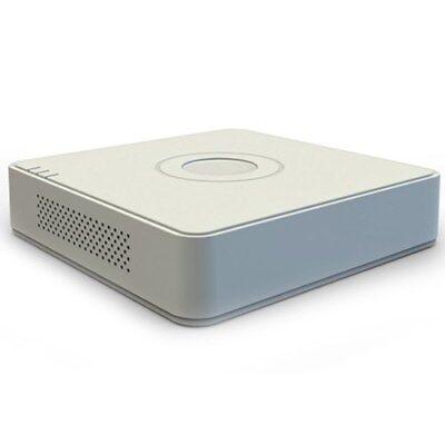 HIKVISION DS-7104HQHI-K1 TURBO HD DVR EU Plug