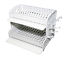 2-Tier-Plastic-Double-Drip-Tray-Dish-Drainer-Drying-Rack-amp-Cutlery-Cup-Holder thumbnail 2
