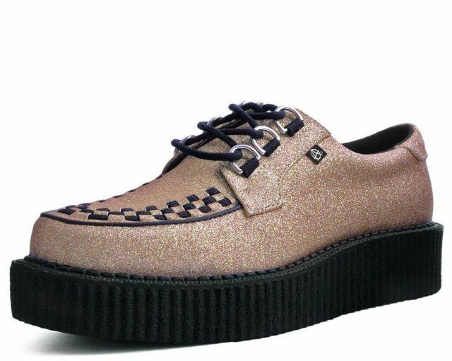 T.U.K. Shoes T2266 Unisex-Adult