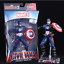 Avengers-4-Infinity-War-Marvel-Legends-Thanos-Iron-Man-PVC-Action-Figure-Endgame thumbnail 9