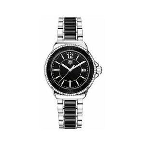 Top 6 Swiss Watch Styles for Women