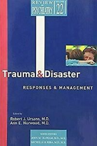 Trauma-y-Disaster-Responses-y-Gestion-por-Padfield-Peter-E