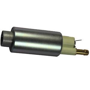 Low Pressure Lift Fuel Pump For Mercury Verado Quicksilver 4//6cyl 880596T58 US