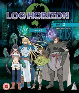 Log-Horizon-S2-Part-2-Bd-Blu-Ray-NUEVO