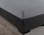 Indexbild 46 - Spannbettlaken Spannbetttuch 100% Baumwolle Jersey 135 gr Steg-Höhe 15-30 cm