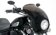 Memphis Shades Bullet Fairing Kit Yamaha XV1100 V-Star Custom 1998-2015