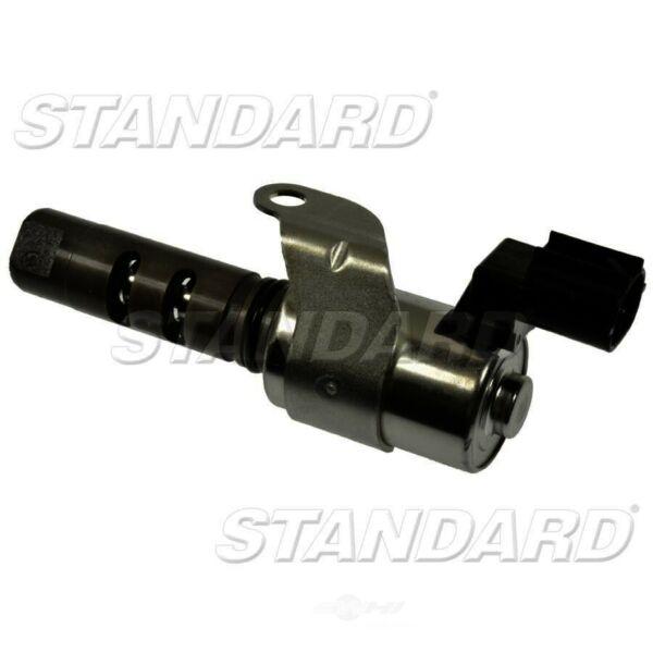 Standard VVT179 Intermotor Variable Valve Timing Solenoid