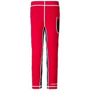 Didriksons-Coast-Kids-UV-Pant-Chili-Red-1-7-years