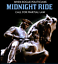 Midnight-Ride-When-Rouge-Politicians-Call-For-Martial-Law-DVD thumbnail 1