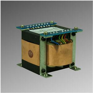 raphaelite 120w pre amp power transformer for tube amplifier rectifier hifi diy 6637716564317 ebay. Black Bedroom Furniture Sets. Home Design Ideas