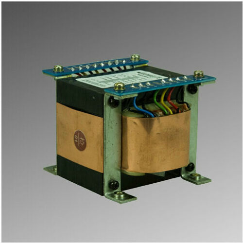 Raphaelite 120W Pre-AMP Power Transformer for Tube Amplifier Rectifier