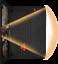 Asus-ROG-Gaming-Laptop-17-3-mattes-FHD-Intel-Core-i7-16GB-256-GB-SSD-1TB-HDD Indexbild 8