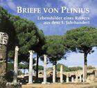 Briefe von Plinius (2012)