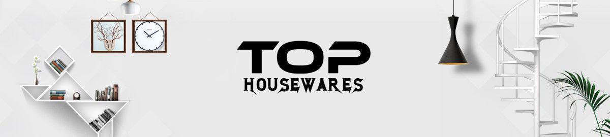 tophousewares