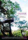 Treedom: The Road to Freedom by Takashi Kobayashi (Hardback, 2009)