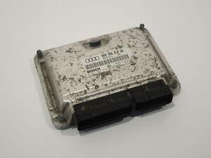 Audi-TT-8N-1-8T-ARY-Turbo-Engine-Controller-ECU-8N0906018AQ