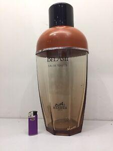 Bel Paris Grand Parfum Sur Ami Flacon 38cm Hermes Détails bfgv7yIY6