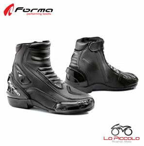 Forv 230 Boots Forma Road 39 About Racing Show Short Title Measure Black Details Axel Original YH9D2WEI