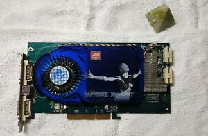 ATI RADEON SAPPHIRE X1950GT WINDOWS 7 64BIT DRIVER DOWNLOAD