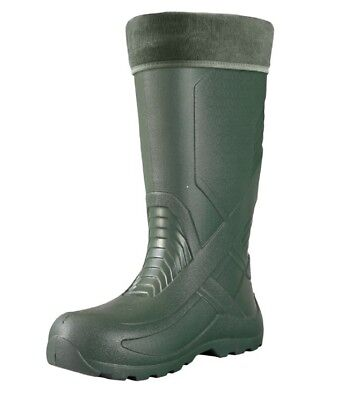 New Thermal Dry Walker Xtrack Ultra