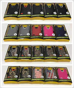 For-Samsung-Galaxy-S5-Case-w-Screen-Built-In-Belt-Clip-Fits-Otterbox-Defender