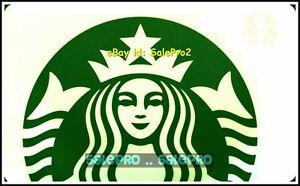 STARBUCKS-2015-SIREN-GREEN-MARMAID-LOGO-FR-ENG-RARE-COLLECTIBLE-GIFT-CARD