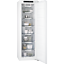 AEG-ABK81826NC-Built-in-Rated-Touch-Control-Freezer-039-A-039-Rated