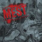 Mest [Clean] [Edited] by Mest (CD, Jun-2003, Maverick)