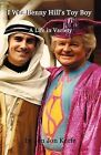 'I Was Benny Hill's Toy Boy' -A Life in Variety by Brian W Kearney (Paperback, 2009)