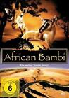 African Bambi (2016)