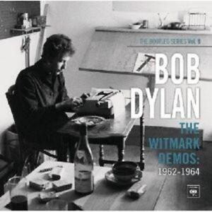 BOB-DYLAN-034-THE-BOOTLEG-SERIES-VOL-9-THE-034-2-CD-NEU
