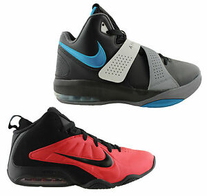NIKE-AIR-MAX-MENS-BASKETBALL-SHOES-HI-TOPS-SNEAKERS